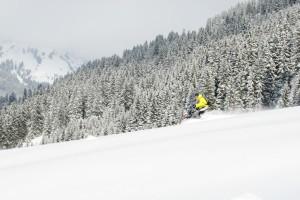 kleinwalsertal-ferienwohnung-winter-4